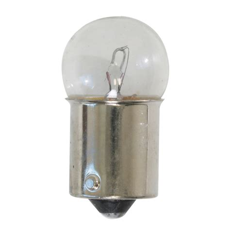 97 miniature replacement light bulbs grand general