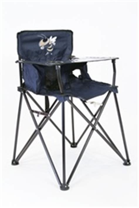 Ciao Portable High Chair Australia by 14 Best Images About The Portable High Chair On