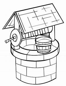Tauchpumpe Zisterne Test : tauchpumpe in einer zisterne tauchpumpe test ~ Orissabook.com Haus und Dekorationen