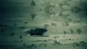 Amazing UFO SIGHTINGS Caught On Tape | Real UFO Sightings ...