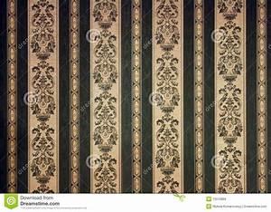 Alte Tapeten Ablösen : alte tapete stockbild bild von vertikal element tapete ~ Watch28wear.com Haus und Dekorationen