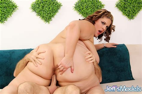 bigtits bbw erin green hardcore sex photos fat ass shaved pussy