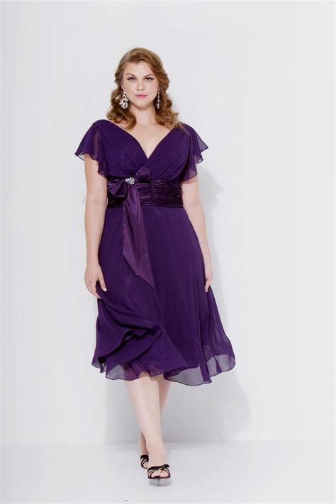 semi formal semi formal dresses for plus size women world dresses