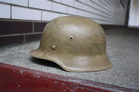 winter hat wh 44 stahlhelm ostfront winter 3 rauh