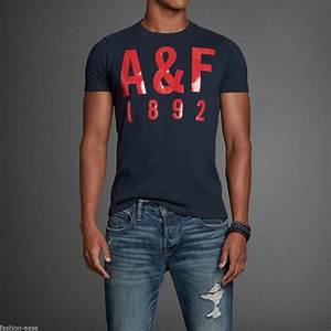 Abercrombie And Fitch Mens Clothes | www.imgkid.com - The ...