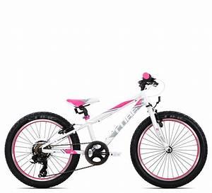 Cube Kid 200 Girl 2018 | jetzt bestellen Fahrräder bis zu ...