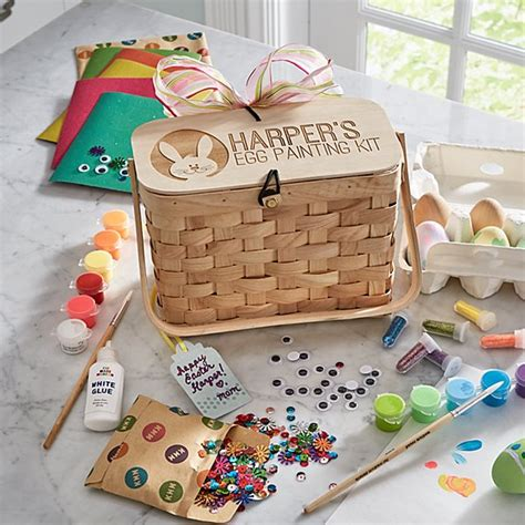 2019 easter gifts for amp easter ideas for children 915 | PCR18 19P239 BEAUTY CP SQ?$PCRProductImage$