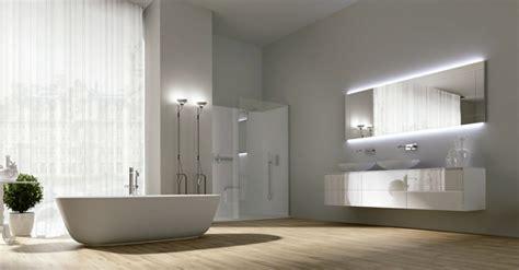 Moderne Badezimmer Bilder by Badezimmer Modern Einrichten 31 Inspirierende Bilder