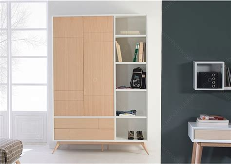 mobilier chambre mobilier chambre scandinave raliss com