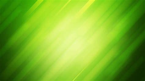 terbaik  background hijau tua hd keren panda assed