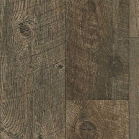 vinyl plank flooring menards tarkett essence sheet vinyl 12 ft wide at menards 174