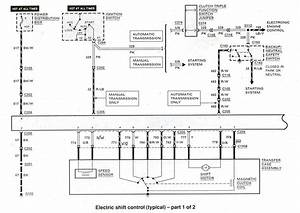 2002 Polaris Trail Boss 325 Wiring Diagram Solonoid