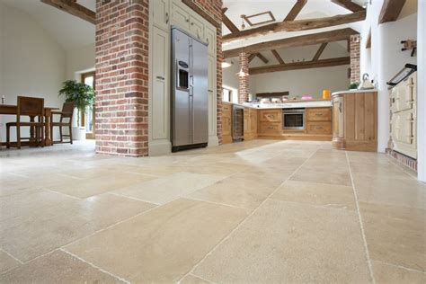 limestone floor tiles kitchen 6 reasons to use limestone tiles for your indoor 7113