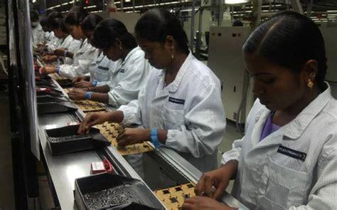 electronics major flex scales  operations  chennai