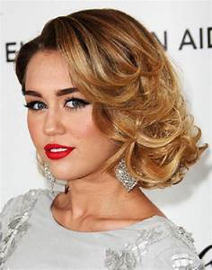 31 Stylish Miley Cyrus39 Hairstyles Haircut Ideas For You