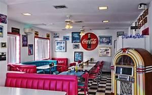 American Diner Wallpaper : american diner wallpaper 62 pictures ~ Orissabook.com Haus und Dekorationen