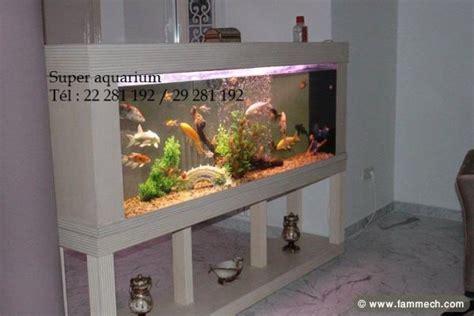 acheter aquarium sur