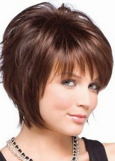 coupe de cheveux tendance 2015 coupes de cheveux courts tendance 2015