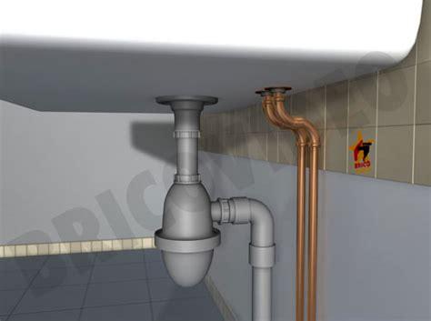 forum plomberie probl 232 me mauvaises odeurs 233 vier 233 vacuation siphon d 233 boucher canalisations