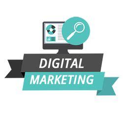 Digital Marketing Course In Gurgaon by Seo In Gurgaon