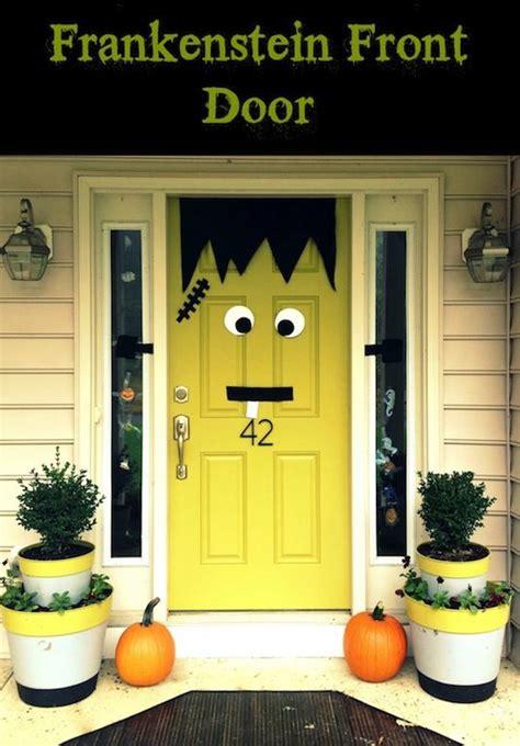 diy halloween decoration ideas  ideas
