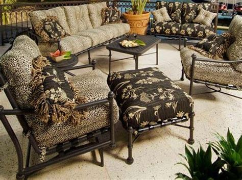 portofino patio furniture manufacturer 14 portofino patio furniture manufacturer portofino