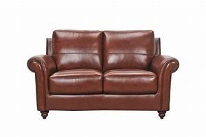 violino leather sofa smileydotus With violino leather sectional sofa