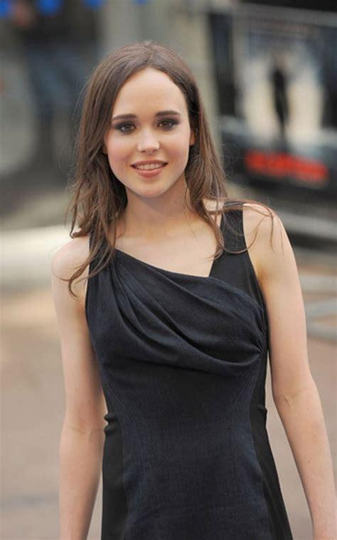 American Actress Hot Pix American Actress Sex