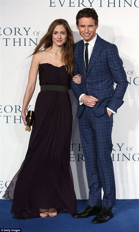backdrop for wedding eddie redmayne marries bagshawe in winter