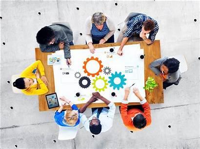 Development Learning Training Corporate Programs Effectiveness Talent