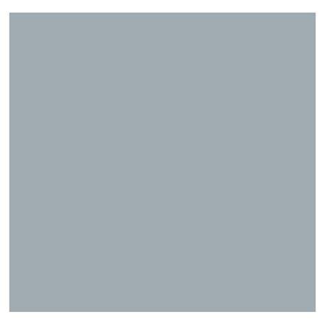 Swing Color Flüssigkunststoff by Swingcolor 2in1 Fl 252 Ssigkunststoff Ral 7001 Silbergrau 4