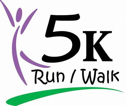 5k Run Walk Race Clipart Fermoy Clip