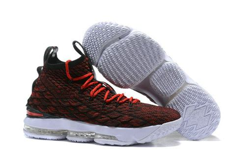 Top Brands Nike Lebron Xv (15) Shoes On Sale, Free