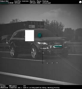 Geschwindigkeitsüberschreitung Berechnen : geschwindigkeits berschreitung pkw ~ Themetempest.com Abrechnung