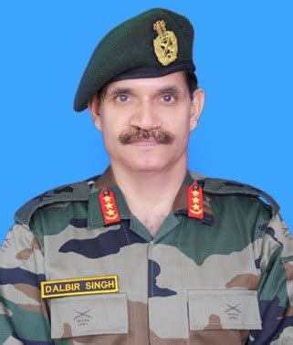 Brigadier Indian Army Indian Army Brigadier Name