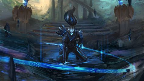 Yasuo Animated Wallpaper - yasuo wallpapers wallpaper cave