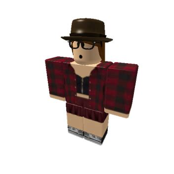 Cute Roblox Outfits