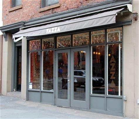 210 joralemon phone number local bakeries in new york 11201 with phone