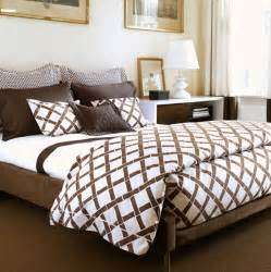 Luxury Manor Sheets Ideas Photo Gallery by Luxury Chic Bedding Home Interior Bedroom Design Ideas
