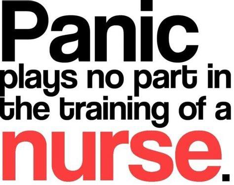 Printable Funny Nurse Quotes
