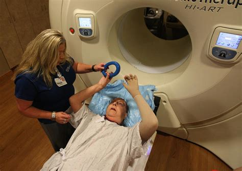 breast cancer patients thankful  survival health