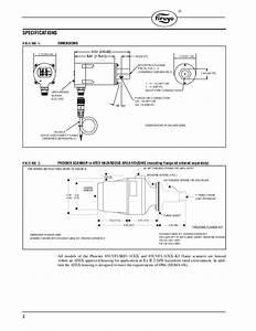 95 Mazda B3000 Radio Wiring Diagram Mazda B3000 Fuse Box Diagram Wiring Diagram