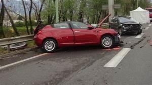 Accident Moto Haute Savoie : plusieurs bless s dans un accident en haute savoie ~ Maxctalentgroup.com Avis de Voitures