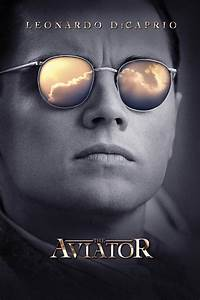 The Aviator DVD Release Date May 24, 2005