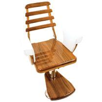 release marine helm chairs
