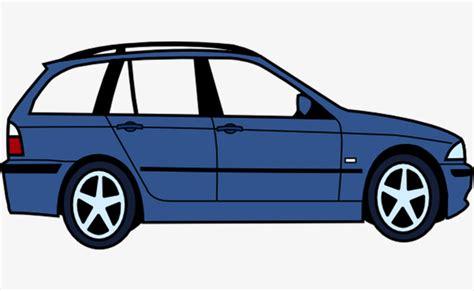 صورة سيارة صورة سيارة صورة سيارة إبزيم مادة حرة Png صورة