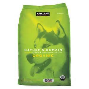 costco cat food kirkland signature nature s domain usda organic chicken