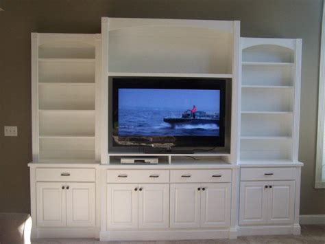home improvement remodeling contractors services