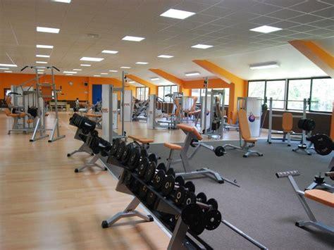salle de musculation angouleme l orange bleue 224 lognes ma salle de sport