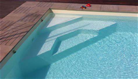 piscine et spa le webmagazine de la piscine et du spa